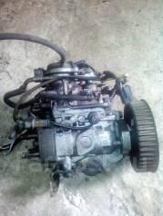 Топливный насос высокого давления. Mitsubishi Pajero, V44WG Двигатель 4D56