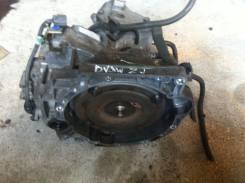 Автоматическая коробка переключения передач. Mazda Demio, DY3W Двигатели: ZJVEM, ZJVE, ZJ