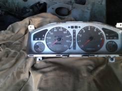 Спидометр. Nissan Bluebird, ENU14 Двигатель SR18DE