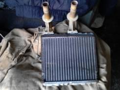 Радиатор отопителя. Nissan Bluebird, ENU14 Nissan Terrano, RR50, LVR50, TR50, PR50, LR50, LUR50