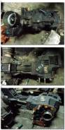 Раздаточная коробка. Toyota RAV4, ACA21W, ACA20, ACA21, ACA23, ACA22, ACA20W Двигатели: 2AZFE, 1AZFE, 1AZFSE