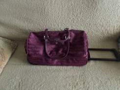 Продам недорого сумки, необходимые для поездки. Отличное качества