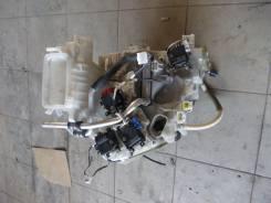 Печка. Toyota Land Cruiser, UZJ200 Двигатель 2UZFE