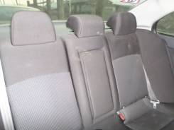 Сиденье. Mitsubishi Lancer Mitsubishi Lancer X. Под заказ