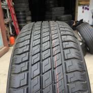 Michelin Pilot HX MXV3-A. Летние, износ: 5%, 2 шт