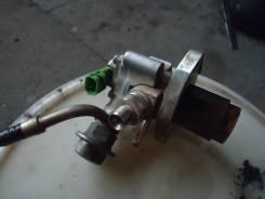 Топливный насос высокого давления. Toyota Avensis