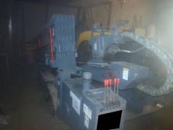 Установка горизонтально-направленного бурения Hanlyma HL512В 2011 г. в.