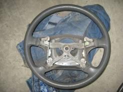 Руль. Toyota Chaser, 100