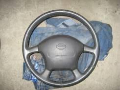 Подушка безопасности. Nissan Terrano, 50 Nissan Mistral, R20