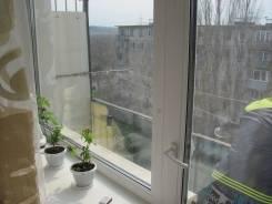 2-комнатная, улица Коммунаров 33. частное лицо, 45 кв.м.