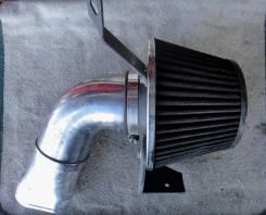 Патрубок впускной. Suzuki Swift Двигатель M15A