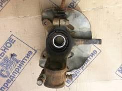 Ступица. Subaru Leone, AA5 Двигатель EA82