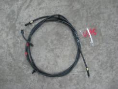 Тросик. Honda Inspire, UA4, UA5