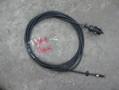 Тросик лючка топливного бака. Honda Inspire, UA4, UA5