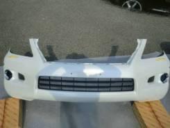 Бампер Перед Передний  Lexus LX570 Japan 2007-2012