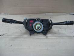 Блок подрулевых переключателей. Honda Inspire, UA4, UA5