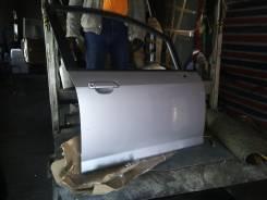 Дверь боковая. Honda Fit, GD4, GD3, GD2, GD1