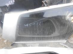 Стекло боковое. Nissan Wingroad, WFY11 Двигатель QG15DE