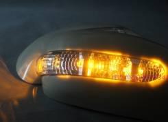 Корпус зеркала. Toyota Corolla Fielder Toyota Allex Toyota Corolla Runx. Под заказ