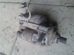 Стартер. Honda Accord, CF4 Двигатель F20B