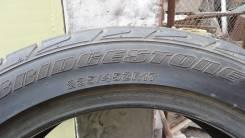 Bridgestone Potenza RE-01. Летние, 2004 год, износ: 20%, 2 шт