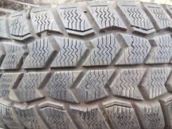 Dunlop Graspic HS-3. Зимние, износ: 20%, 1 шт