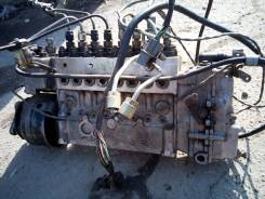 Топливный насос высокого давления. Mitsubishi Fuso, FV412JR560156 Двигатель 8M21