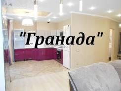 3-комнатная, улица Авраменко 2. Эгершельд, агентство, 106,0кв.м. Вторая фотография комнаты
