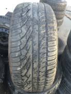 Michelin Pilot Primacy. Летние, 2009 год, без износа, 1 шт
