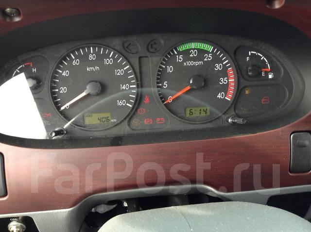 Hyundai HD65. Абсолютно новый фургон с завода Ю. Кореи !, 3 904 куб. см., 3 700 кг.