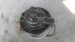 Мотор печки. Mitsubishi Montero Sport, K96W Двигатель 6G72