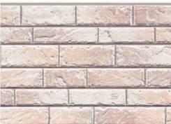 Панели фасадные керамические.