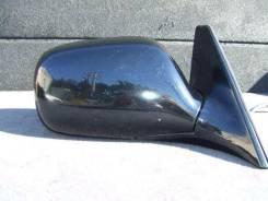 Зеркало заднего вида боковое. Toyota Mark II, GX115, JZX115, JZX110, GX110