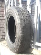 Bridgestone Dueler H/L, 215/70/R16