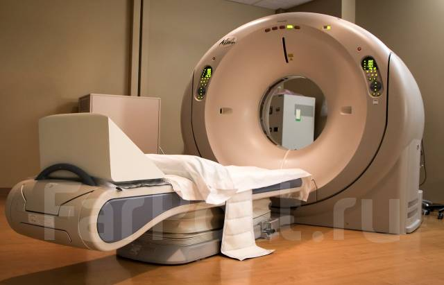 Должностная Инструкция Рентгенолаборанта Поликлиники