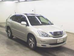 Toyota Harrier. MCU36, 1MZ