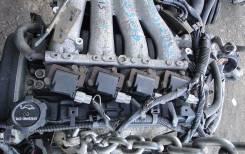 Контрактный б/у двигатель 4G15 GDI Mitsubishi