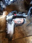 Автоматическая коробка переключения передач. Toyota Cavalier, TJG00 Двигатель T2