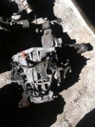 Автоматическая коробка переключения передач. Toyota Probox, NCP55 Двигатель 1NZFE
