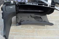 Бардачок. Mercedes-Benz E-Class, W211