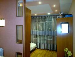 2-комнатная, Ленинская ул 12. центр, агентство, 54 кв.м. Интерьер