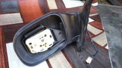 Зеркало заднего вида боковое. Nissan Serena Двигатель SR20DE