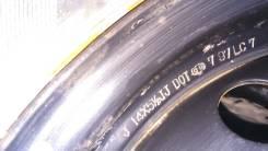 Колеса. x14 5x110.00