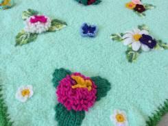 Развивающие коврики. Под заказ