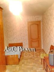 Комната, улица Гамарника 14б. Столетие, агентство, 15 кв.м.