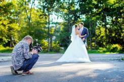 Love story, видео cъёмка свадьбы, клипы, фильм о вашей семье.
