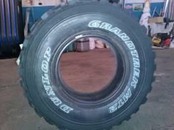 Dunlop Grandtrek MT2. Грязь MT, 2014 год, без износа, 4 шт