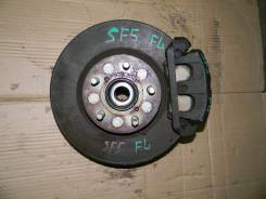 Диск тормозной. Subaru Forester, SF5 Двигатель EJ20