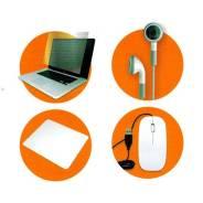 Набор Laptop Starter Kit Dgmacbd-TS для MacBook 13