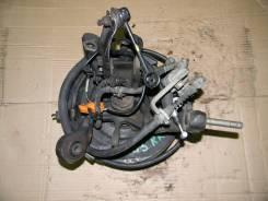 Тросик ручного тормоза. Honda Torneo, CF4, CL3 Honda Accord, CL3, CF4 Двигатель F20B